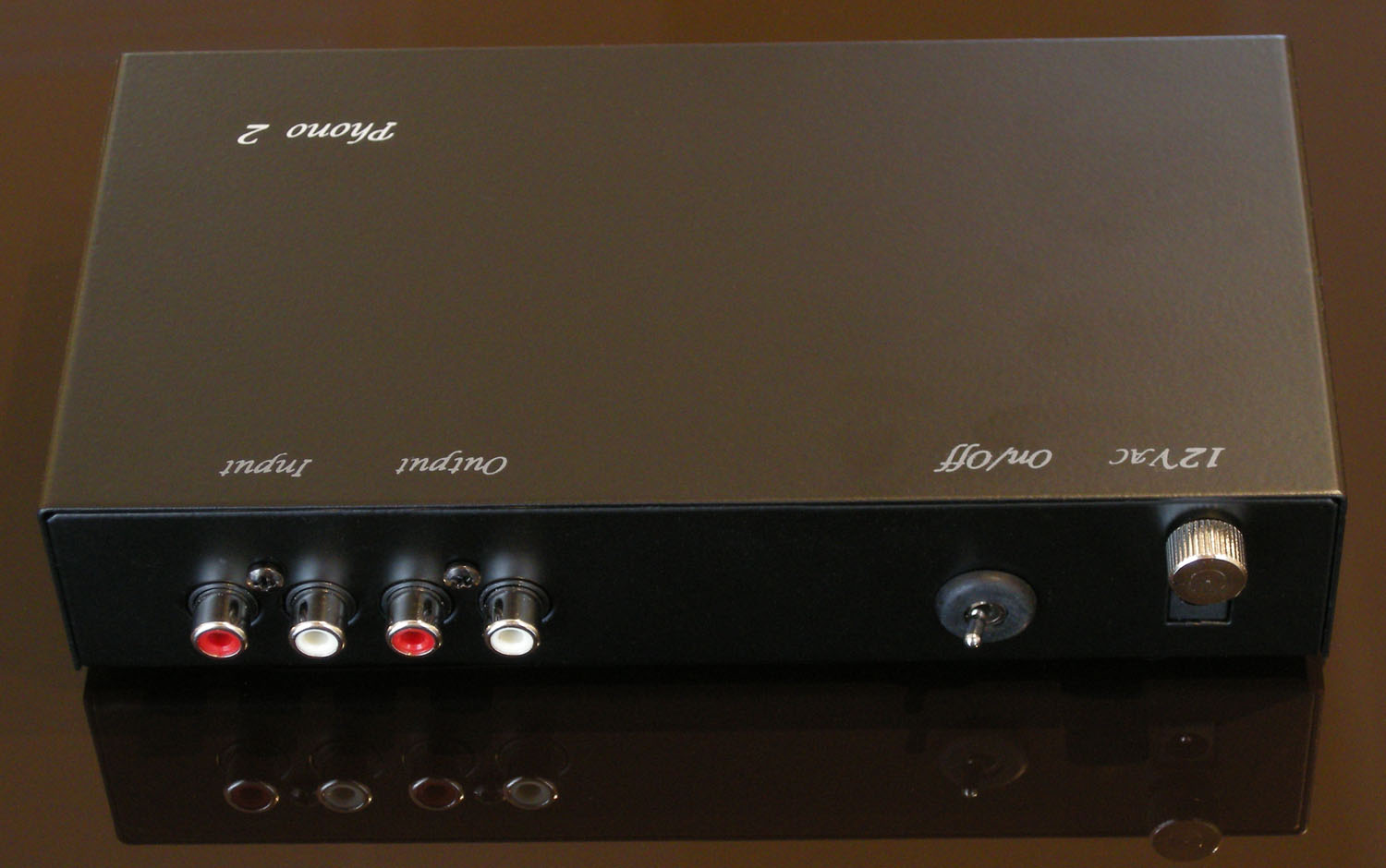 Vista Audio Phono-2